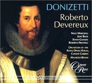 CD_Donizetti_Devereux