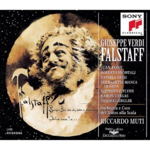 CD_Falstaff