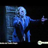 Nabucco Roberto Frontali