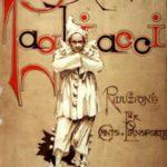 ruggero-leoncavallo-pagliacci-10-maggio-2015-torino-00298992-001