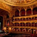 teatro-dellopera1
