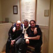 2014-04-09 Nicola Luisotti e Marco Berti copia