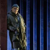 2016-04-19 Tabarro Opera di Roma