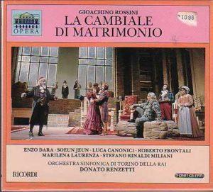 CAMBIALE DI MATRIMONIO_51FCJGPbtDL._SL500_