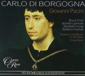 CARLO DI BORGOGNA CD_71EQ1+hlPJL._SL1270_