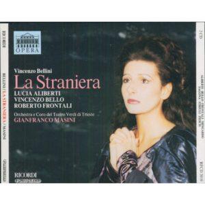 La-Straniera-CD_Aliberti-Bello-Frontali-Masini-cover