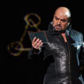 Otello al Macerata Opera Festival 2016