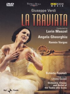 la traviata dvd._SL1024_