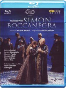 simon boccanegra dvd_