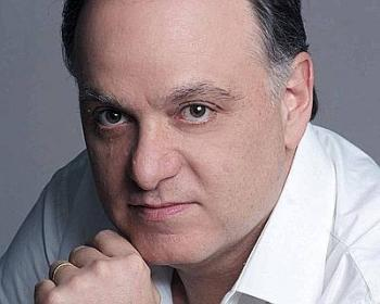 Roberto Frontali